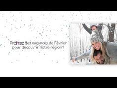 Offres et promotions de l'hôtel Mercure #Cholet pour les vacances de février http://www.mercure.com/fr/hotel-7363-hotel-mercure-cholet-centre/index.shtml