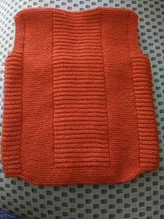 Baby Vest, Baby Boy, Lace Knitting, Knit Crochet, N Girls, Boys, Erdem, Knitting Projects, Diy And Crafts