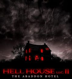 Halloween 2020 Full Movie2k Hell House LLC