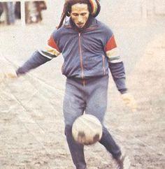 Bob-Marley-soccer