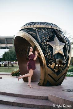 Anastasia is a fighting Texas Aggie from the class of She chose the A&M campus for her senior session and we had so much fun working together. Take a peek at her gorgeous photos and to learn more about her time at Texas A&M! College Graduation Pictures, Grad Pics, Graduation Photography, Senior Photography, Photography Ideas, Aggie Ring Day, Senior Photos Girls, Senior Pics, Graduation Picture Poses