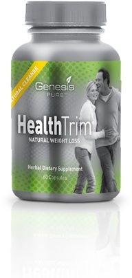 HEALTHY WEIGHT LOSS SUPPLEMENT! IT ACTUALLY NOURISHES THE THYROID! Not destroy!! AMAZING STUFF Metabolic Boost: Genesis PURE www.genesispure.com/packageplus