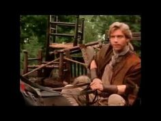 The Scarlet Pimpernel  1982 - The Epic Rescue. 'Nuff said.