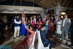 Engagement: Deepesh and Shinu {Oakfield Farm}
