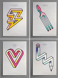 design gráfico