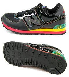 Cheap Puma Shoes, Sneaker Games, Fashion Colours, Shoe Closet, Shoe Game, Reggae, African Fashion, New Balance, Trainers