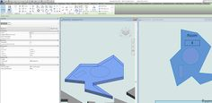 What Revit Wants: Create Floors from Rooms across Multiple Links in Dynamo