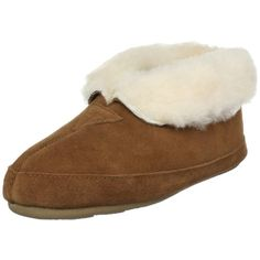 online shopping for Tamarac Slippers International Women's Galaxie Shearling Slipper from top store. See new offer for Tamarac Slippers International Women's Galaxie Shearling Slipper Winter Slippers, Soft Slippers, Cute Slippers, Shearling Slippers, Leather Slippers, Fashion Slippers, Leather Dye, Womens Slippers, Ladies Slippers