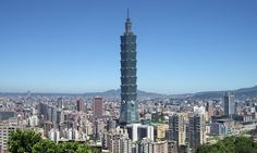 Flights to Taipei - Google Search