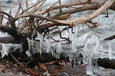 Duluth, MN by kris poelma, via Flickr
