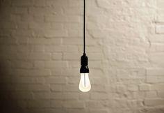 hulger introduces plumen 002 light bulb on kickstarter
