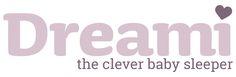 Dreami Logo