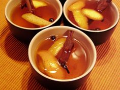 Fondue, My Recipes, Ale, Pudding, Drinks, Ethnic Recipes, Desserts, New Years Eve, Drinking