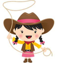 Cowboy e Cowgirl - Minus Cowboy Love, Cowboy Theme, Cowboy Party, Cowboy And Cowgirl, Cow Girl, Farm Animal Crafts, Cowgirl Baby, Diy Quiet Books, Barn Dance