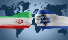 Israel has to pay 🇮🇷#Iran USD 1.2 billion after losing an appeal at an arbitration court over a decades-long oil row