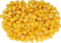 Try our Refined Corn Oil to burn fats. Gulab Oils is one of the best Corn Oil Manufacturers in India. Buy our Best Corn Oil in India Online now.
