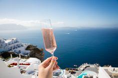 [실시간여행기] 혼자 떠나는 산토리니 신혼여행 : 네이버 블로그