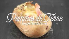 Recette de Quiche minceur aux pommes de terre, jambon et reblochon façon savoyarde. Facile et rapide à réaliser, goûteuse et diététique.
