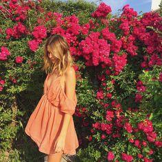 Jessica Stein (@tuulavintage) • Fotos e vídeos do Instagram