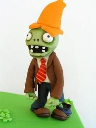 Google Image Result for http://internetsiao.com/wp-content/uploads/2012/05/plants-vs-zombies-cake.jpg
