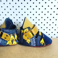 Custom Velcro Sneakers going out this week Toddler Shoes, Baby Shoes, Velcro Shoes, Barefoot, Crocs, Perfect Fit, Going Out, Kicks, Shoes Sneakers