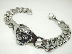 Gelang Rante Titanium Harga 87.000 grosir 69.000 Silahkan grosiran asemka merk Kamila jewelry