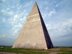 Russian Scientists Build And Study Pyramids. What They Found Could Change The ENTIRE World (Video)