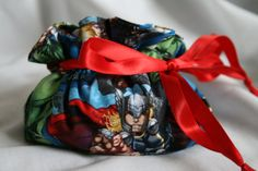Check out this item in my Etsy shop https://www.etsy.com/listing/264808914/marvel-comic-jewelry-travel-bag-thor