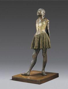 _degas_dancer.jpg (600×781) 1881