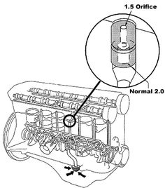 157ca99bac167c06759d92b9b1bf64e0 msd 6al wiring diagram chevy v 8 msd find image about wiring,Distributor Msd 6al Wiring Diagram