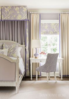 57 Modern Small Bedroom Design Ideas For Home. It used to be very difficult to get a decent small bedroom design but the times have changed and with the way in which modern furniture and room design i. Teen Girl Rooms, Girls Bedroom, Bedroom Decor, Bedroom Bed, Cozy Bedroom, Bedroom Furniture, Master Bedroom, Small Bedroom Designs, Soothing Colors