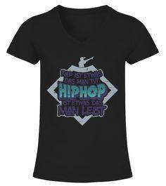 Hip Hop ist etwas das man lebt   #LgbtShirts #LgbtShirtsWomen #LgbtShirtsMen #LgbtShirtsVNeck #LgbtShirtsFunny #LgbtShirtMen #LgbtShirtTexas #LgbtShirtWomen #LgbtShirtFunny #LgbtShirtForTrump #LgbtShirtBisexual #LgbtShirtKids #LgbtShirtTrump #LgbtTshirt