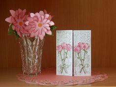 Gatefold Shutter Card, Bordering Blooms, Epic Alphabet, Groovy Love, Stippled Blossoms, see more on my blog http://www.katespapercreations.com/2014/07/gatefold-shutter-card.html