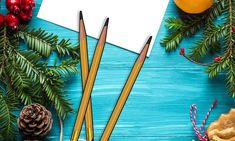 Ho, Ho, Haiku: I Can Celebrate This Holiday in 17 Syllables! Kids Class, New Class, Poetry Classes, Education Certificate, Philosophy Of Education, Time Activities, Educational Leadership, Syllable, New Teachers