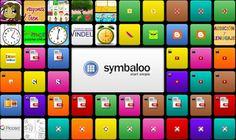Symbaloo secuencias temporales   http://www.symbaloo.com/mix/conceptostemporales              Tambien en http://enelauladeapoyo.blogspot.com.es/2013/05/secuencias-temporales.html
