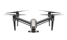 DJI launches Inspire 2 and Phantom 4 Pro drones - Price Availability #Drones #Gadgets #Gizmos #PowerBanks #Smartpens #Smartwatches #VR #Wearables @MyGadgetsEden  #MyGadgetsEden