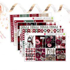 Ruby - Deluxe Kit