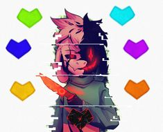 Tips on How to Get a Video Game Tester Job Undertale Souls, Undertale Cute, Undertale Fanart, Best Indie Games, Best Games, Zero Wallpaper, Cute Goats, Undertale Drawings, Manga