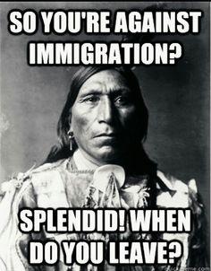 Hypocrisy knows no bounds.