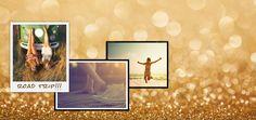 Editor de fotos | Fotor - Edición y creación de fotos en línea gratuitas