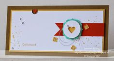 Happy Stampin' Janneke Stampin' Up! Demonstratrice