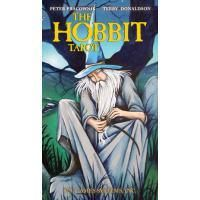#Tarot #Hobbit (The) (En) (Usg)