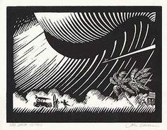Big Surf , John Severson