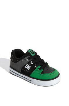 Xander would love it if I got these for Lennon!!!