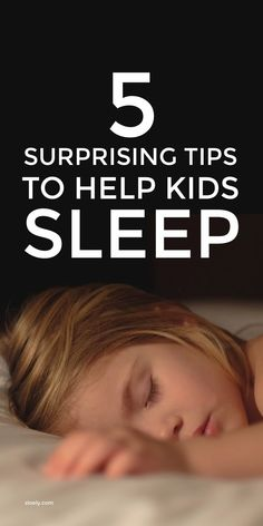These surprising sleep tips can make a massive difference to how well kids sleep. And they're not about bedtime routines or fancy essential oil diffuser blends or bedtime yoga but simple healthy activities that get the whole family's bodies ready for bed. #sleep #bedtime #kidssleep #kidssleepproblems #bedtimeroutine #parentingtips #healthykids #sleepproblems Parenting Toddlers, Parenting Teens, Kids And Parenting, Parenting Hacks, Bedtime Routines, Bedtime Yoga, Diffuser Blends, Oil Diffuser, Sleeping Babies