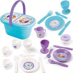 Toy Cars For Kids, Toys For Girls, Kids Toys, Little Girl Toys, Baby Girl Toys, Disney Princess Toys, Disney Toys, Baby Alive Dolls, Baby Dolls