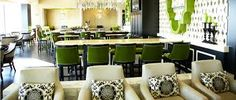 University Club atop Symphony Towers is one of San Diego's oldest and finest private business clubs. Catering Halls, San Diego Wedding Venues, Tapas Bar, Private Club, Color Inspiration, Office Decor, Life Is Good, Cool Designs, University