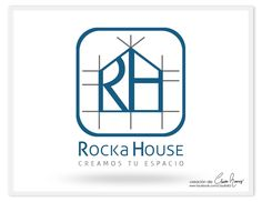 Logotipo de RockaHouse 💻 💘 🏡 #claudiaramirez #diseñografico #graphicdesign #logotipo #logo #decoracion #interiorismo #arquitectura #decoration #interior #architecture Creaciones de Claudia Ramirez  Diseñador Gráfico | Creación Artística  Cel. (686) 194 4627 claurh83@gmail.com www.claudiaramirez.com www.instagram.com/claudiaramirez83 www.youtube.com/claudiaramirez83 twitter.com/ClauRamirez83