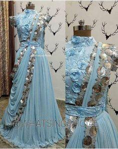Long Gown Dress, Lehnga Dress, Bridal Lehenga Choli, Blue Lehenga, Ghagra Choli, Silk Lehenga, Silk Dupatta, Anarkali, Gown Dress Party Wear