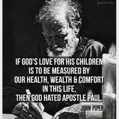 Daily Bible Quotes and Scripture / / Biblical Quotes, Jesus Quotes, Spiritual Quotes, Faith Quotes, Bible Quotes, Bible Verses, Scriptures, Qoutes, John Piper Quotes